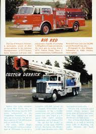 Photo: October 1981 Other Outstanding Trucks 2 | 10 Overdrive ... Volga City Diesel Truck Cruise Home Facebook Challenge Voting Ram Long Hauler Concept Magazine Old Project X Feature In Power Feb 2007 Towing Mirrors For Dodge 3500 Luxury 2011 Ford Vs Gm Rlcs Traitor And Bdss Sd126 Get The Cover Of World Bds Nitrous Ghetto Fogged Cummins Makes An Insane 2284 Ftlbs Of Torque 31 Cool 1995 Dodge Ram 2500 Diesel Otoriyocecom Unique Pulling Trucks For Sale Mini Japan 350 Striker Exposure Mbozarthcom 2008 F 250 Team Effort 8 Lug With February 2016 Cover 2017 Super Duty