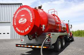 Septic Vacuum Trucks With Liquid And Solid Separation System Septic Pump Truck Stock Photo Caraman 165243174 Lift Station Pumping Mo Sanitation Getting What You Want Out Of Your Next Vacuum Truck Pumper Central Salesseptic Trucks For Sale Youtube System Repair And Remediation Coppola Services Tanks Trailers Septic Trucks Imperial Industries China Widely Used Waste Water Suction Pump Sewage Ontario Canada The Forever Tank For Sale 50 With 2007 Freightliner M2 New 2600 Gallon Seperated Vacuum Tank Fresh