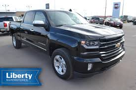 Chevy Truck Accessories Superstore Fresh Used 2016 Chevrolet ... Tyger Auto Tgbc3c1007 Trifold Truck Bed Tonneau Cover 42018 Chevy Silverado 1500 Parts Nashville Tn 4 Wheel Youtube New 2018 Chevrolet Ltz In Watrous Sk Icionline Innovative Creations Inc For Sale Near Bradley Il Main Changes And Additions To The 2016 Mccluskey Suspension Lift Leveling Kits Ameraguard Accsories Superstore Fresh Used 2005 Stan King Gm Superstore Brookhaven Serving Mccomb Hattiesburg Chevy Truck Accsories 2015 Me
