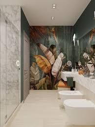 badezimmer 3ddd ru galerie badezimmer galerie