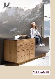 v montana wohnzimmer esszimmer 2010 voglauer möbelwerk