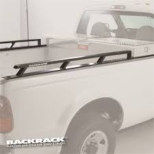 Backrack 80519TB Side Rails | EBay Ford Ranger Tonneau Cover With Rails Egr Alinium Mk56 Pickup Truck Sideboardsstake Sides Super Duty 4 Steps Aa101truck Rail System Trailerrackscom Universal Bed Side Alterations Raptor Series For Under 20 Pictures Putco Pop Up Fast Facts Youtube Truck Adache Rack And Bed Rails 28 Images Steel Universal Avid Tacoma Avid Products Armor Stake Pocket Big Country Accsories 10121 Titan Intake Fuel Yellow Bullet Forums Covers Caps For Sale