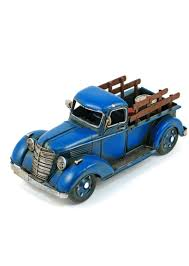 Metal Antique Blue Truck — Trophy Gallery - Shop Online, 5000+ ... Tonka Mighty Diesel Pressed Steel Metal Cstruction Dump Truck Vintage Metal Green Truck Toy Brand San And 50 Similar Items Vintage 1927 Keystone Packard Us Army Toy Pressed Steel Metal Truck Vtg Marx Lumar Contractor Dump Antique Sold Bomba No2 1982 Toys Games On Silver Juan Gallery Cast Iron Farm Taniaw Jw 138 For Sale Holidaysnet Excited To Share The Latest Addition My Etsy Shop Buddy Antique Toy Trucks 4000 Pclick White Fire With Ladders