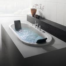 bathtubs bacera bacera malaysia