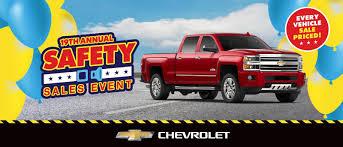 100 Mississippi Craigslist Cars And Trucks By Owner Chevrolet Dealer Chevy Dealer In Wichita KS DavisMoore Chevrolet