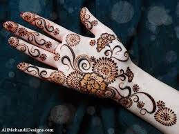 1000+ Easy Mehndi Design - Simple Mehandi Desings Images 25 Beautiful Mehndi Designs For Beginners That You Can Try At Home Easy For Beginners Kids Dulhan Women Girl 2016 How To Apply Henna Step By Tutorial Simple Arabic By 9 Top 101 2017 New Style Design Tutorials Video Amazing Designsindian Eid Festival Selected Back Hands Nicheone Adsensia Themes Demo Interior Decorating Pictures Simple Arabic Mehndi Kids 1000 Mehandi Desings Images