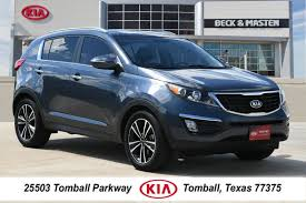 Used 2016 Kia Sportage For Sale | Tomball TX | VIN: KNDPC3A60G7817254 Tomball Tx Used Cars For Sale Less Than 1000 Dollars Autocom 2013 Ford Vehicles F 2019 Super Duty F350 Drw Xl Oxford White Beck Masten Kia Sale In 77375 2017 F150 For Vin 1ftfw1ef1hkc85626 2016 Sportage Kndpc3a60g7817254 Information Serving Houston Cypress Woodlands Inspirational Istiqametcom Focus Raptor V8 What You Need To Know At Msrp No Premium Finchers Texas Best Auto Truck Sales Lifted Trucks