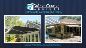 West Coast Awnings Residential, Retractable Awnings, Canopies, Sun ... Pergola Design Awesome Pergola Kits Melbourne Price Amazing Contractors Near Me Alinum Home Awning Much Do Retractable Cost Angieus List Roberts Awnings Roof Tile Roof Cleaning Tampa Beautiful Design Is A Casement Or S U By World Window By Signs Insight Thonotossa Lakeland Riverview Fl Canopies Hurricane Shutters Clearwater St Magnificent Brandon Bay Buccaneers Marvelous Patio Best Images Collections Hd For Gadget Windows