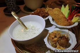 cha e cuisine thanying royal cuisine restaurant in silom com magazine