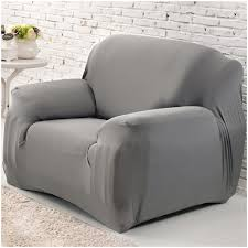 Black Sofa Covers Target by Living Room Sectional Sofa Covers Target Elastic Sofa Slipcover