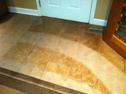 tile and grout cleaning wizard carpet and rug cleaning