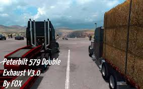 Parts & Tuning | American Truck Simulator Mods Daf Tuning Pack Download Ets 2 Mods Truck Euro Verva Street Racing 2012 Tuning Trucks Mb New Actros Daf Xf Volvo Images Trucks Fh16 Globetrotter Jgr Automobile Mg For Scania Mod Lvo Truck Ideas Design Styling Pating Hd Photos 50k 1183 L 11901 Truck 2016 Dodge Ram Limited Addon Replace Gta5modscom Modsaholic Hempam Mercedesbenz Mp4 Pickup Testing Hypertechs Max Energy Tuner On Our Mega Mercedes Actros 122 Simulator Mods Songs In Kraz 255b V8 Awesome Youtubewufr1bwrmwu Peterbilt Vehicles Trucks Custum Tuning Wheels Blue Chrome Lights