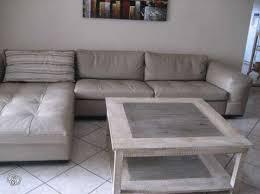 canapé d angle roche bobois canané d angle roche bobois à nouméa meubles décoration canapés