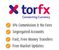 compare bureau de change exchange rates compare foreign exchange rates finder singapore