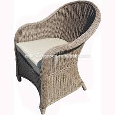 Restaurant Outdoor Round Wicker Rattan Dining Chair Garden Chairs ... Cantik Gray Wicker Ding Chair Pier 1 Rattan Chairs For Trendy People Darbylanefniturecom Harrington Outdoor Neptune Living From Breeze Fniture Uk Corliving Set Of 4 Walmartcom Orient Express 2 Loom Sand Rope Vintage Weng With Seats By Martin Visser For T Amazoncom Christopher Knight Home 295968 Clementine Maya Grey Wash With Cushion Simply Oak Practical And Beautiful Unique Cane Ding Chairs Garden Armchair Patio Metal