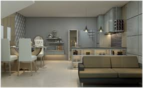 100 Interior House Project Architect LIVING ROOM INTERIOR CONSTRUCTION Cle