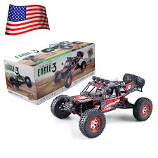 USA Stock FY03 Eagle 3 Desert 4WD 1/12 Scale Off Road Truck 2.4G RC ... 9 Best Rc Trucks A 2017 Review And Guide The Elite Drone Tamiya 110 Super Clod Buster 4wd Kit Towerhobbiescom Everybodys Scalin Pulling Truck Questions Big Squid Ford F150 Raptor 16 Scale Radio Control New Bright Led Rampage Mt V3 15 Gas Monster Toys For Boys Rc Model Off Road Rally Remote Dropshipping Remo Hobby 1631 116 Brushed Rtr 30 7 Tips Buying Your First Yea Dads Home Buy Cars Vehicles Lazadasg Tekno Mt410 Electric 4x4 Pro Tkr5603