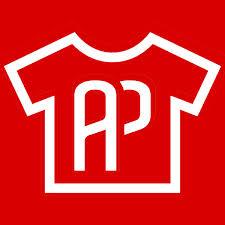 ApparelPop Dropship Apparel App Reviews ApparelPop Dropship