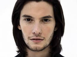 Ben Barnes Wallpaper Desktop #h978163 | Men HD Wallpaper ... Vampire Academy Dream Cast Ben Barnes As Dimitri Is A Madrid Man Photo 1239781 Anna Popplewell Movie Meet Rose Lissa Alice Marvels Will Return To Westworld In Season 2 Todays News Last Sacrifice Trailer Youtube Wallpaper Desktop H978163 Men Hd For Bafta 2009 Ptoshoot Session 017 Ben26jpg Dorian Gray Of Course The Movie Terrible When Compared Actor Tv Guide 139 Best Caspian Images On Pinterest Barnes Charity And City Bigga Than 1234331 Pictures Ben Shovarka