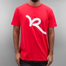 roca wear men rocawear overwear rocawear t shirts online roca