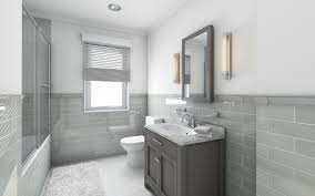 14 Bathroom Renovation Ideas To Boost Home Value Bathroom Projects That Will Increase Your Home S Value