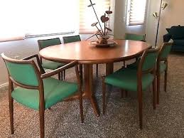 Full Size Of Teak Garden Table And Chairs For Sale Gumtree Chairside Dining India Furniture Appealing
