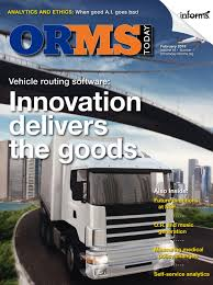 Orms Today - February 2018 By Lionheart Publishing Inc. - Issuu Truck At Show With Agreat Paint Job Big Rigs Pinterest June 13 Hardin Mt To Laramie Wy G S Trucking Inc Home Facebook Christmasexampleads2 County Ipdent Diamond Ownoperator Niche Auto Hauling Hard Get Established But Motor Vehicle Driver Application For Employment 441 Bruce Ms 6629832519 Dispatch Llc And American Intermodalogistics Part Of Qls Brigtravels Live Lockwood Montana Inrstate 90 David Cbr 600 Rr Google