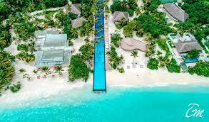 100 Maldives Infinity Pool Fairmont Sirru Fen Fushi Best Offer Guaranteed