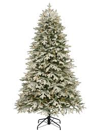 Nordic Fir Artificial Christmas Tree 6ft by Artificial Christmas Trees Balsam Hill Australia