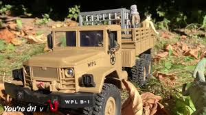 RC Trucks For Children REO 6x6 And REO 4x4 Off Road! - YouTube Our Collection Re Olds Transportation Museum 1945 Ad Reo Motors Truck Logo Driver Candy War Equipment Wwii Sugar Stock Photos Images Alamy Diamond Semitrailers Filereo Army Truckjpg Wikimedia Commons The Worlds Newest Photos Of Reo And Trailer Flickr Hive Mind 1975 Co8864d Royale Diamond Truck Heavyhauling 1983 Concrete Mixer Item H6008 Sold M