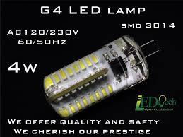 led l 230v images
