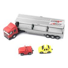 1:64 Diecast Alloy Cars ModuleToy Metal Material Vehicles Big Truck ... Road Rippers Monster Trucks Big Wheels Assortment 800 Hamleys 11 Of The Best Toy Semi For Revved Up Kids In 2017 Amazoncom Super Cstruction Power Trailer Childrens Friction Dickie Toys Autotransporter Truck With Colorful Small Car Farm Iveco Recycle 116th Scale Acapsule And Gifts Carrier Case Boley Cporation Boys Girls Old Plastic Cars Imagination Shoescdsmart Building Blocks Bricks Educational Children 20076 116 Peterbilt Model 367 Log Pup Axel Ugly Vehicle 24621 1709 Ertl 132 579 Livestock