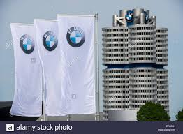 siege social bmw bmw tower photos bmw tower images page 2 alamy