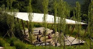 A Full Immersion 1 Week Yoga Retreat In The Heart Of Beautiful Italian Countryside