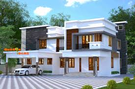100 Home Design Interior And Exterior Er Kochi Buildon Ideas