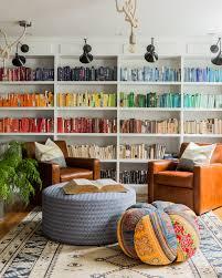 100 Interior Design Modern HUDSON INTERIOR DESIGNS Boston MA High End Vintage