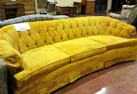 Tufted Velvet Sofa Toronto by Unusual Couch Sofa Xxl Tags Couch And Sofa Blue Velvet Tufted