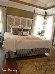 Bamboo Headboard And Footboard by Love This Headboard Been Married 36 Years And Have Yet To Get One