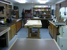 best 25 woodworking shop layout ideas on pinterest workshop
