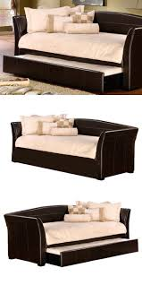 Sofa Bed Bar Shield by Oz Futon Sofa Bed Is Actually Classy For The Home Pinterest