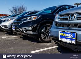 Used Car Retailer Stock Photos & Used Car Retailer Stock Images - Alamy Used 2011 Ford Ranger In Milwaukie Oregon Carmax Toyota Trucks Carmax Car Picture Update White Marsh Nissan Luxury Baltimore Chevrolet Dealership New Bargain News Connecticut Free Ads For 2018 Colorado Specs Extreme Carfax Cars Pickup Sale United Road Haulers Are Talking And Its Not Good Blog Toyota At Rochester In Ny Of Camry 2015