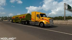 Loves Skin Pack For (SCS) Trucks Mod For American Truck Simulator, ATS Truck Simulator Usa Android Apps On Google Play Download American Rg Mechanics Games Free Arizona Mods Ats Free Euro 2 Bus Mod Mercedes Benz New Game Offline Pambah Cporation Amazoncom Scandinavia Addon Digital Free Pc Download Games Pengereman 3d Police Apk Simulation Game