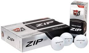 Wilson ZIP Double Dozen Golf Balls, Pack Of 24 (White): Amazon.co.uk ... 175 Ft X 25 Zip Up Paint Tray Bag And Drop Clothkp001 The Zippers Zip Information Zipper Assistant Dressing Aid Puller For Back Drses Mediumdutywrecker Instagram Hashtag Photos Videos Piktag Adidas Equipment Track Jacket Small Nwt My Posh Picks 31112 Batwing Tapered Extension Rhinorack Zips Stock Images Alamy 2019 Intertional 4300 New Hampton Ia 02390650 Bobcats Defeat The 10172 Nv Energy Got Everything They Could Need In This Awesome Smart 20pcslot Dhl Free Emergency Traction Clipgo Snow Ice
