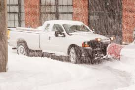 100 How To Plow Snow With A Truck Why You Should Put A Plan In Place For Removal Now