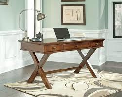 cool 10 wood desks home office decorating design of reclaimed