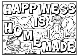 Cool Graffiti Words Coloring Pages Omg Another Book Of Room Signs Learn To
