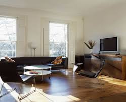 100 Gregory Phillips Architects Living Room By Gregory Phillips Architects Homify