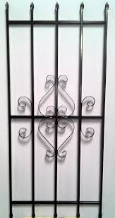 Decorative Security Bars For Windows And Doors by 100 Decorative Security Bars For Windows Torres Welding Inc