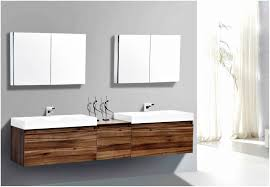 Small Modern Bathroom Designs 2017 by Bathroom Design Marvelous Modern Bathrooms 2017 Contemporary