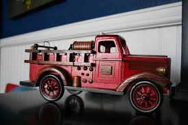 Fire Truck Crib Bedding Carters Twin June Canvas Wall Art ... Bju Fire Truck Room Decor For Timothysnyderbloodlandscom Triptych Red Vintage Fire Truck 54x24 Original Bold Design Wall Art Canvas Pottery Barn 2017 Latest Bedroom Interior Paint Colors Www Coma Frique Studio 119be7d1776b Tonka Collection Decal Shop Fathead For Twin Bed Decals Toddler Vintage Fireman Home Firefighter Nursery Decorations Ideas Print Printable Limited Edition Firetruck 5pcs Pating